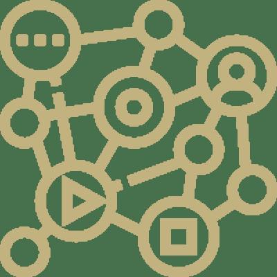 Logo Social Media Consultant